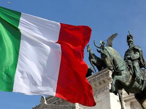 italian-referendum